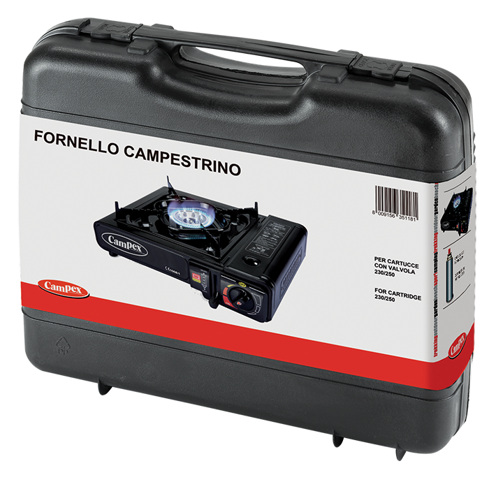 Caravan-Camping-fornello-campestrino-pack