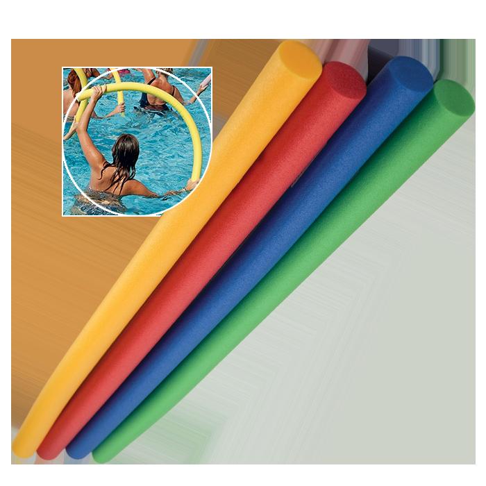 Softy materassini for Materassini piscina